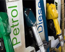 Petrol, diesel price rise pause after consecutive days of increase